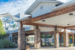 Vernon-British-Columbia-Independent-Living-Exterior-Entrance